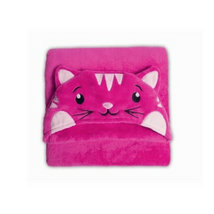 Pink_904