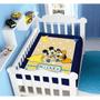 Cobertor_Jolitex_Disney_Rasche_301