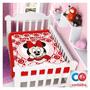 Cobertor_Jolitex_Disney_Rasche_904