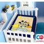Cobertor_Jolitex_Disney_Rasche_129