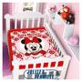 Cobertor_Jolitex_Disney_Rasche_96