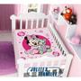 Cobertor_Jolitex_Disney_Rasche_402