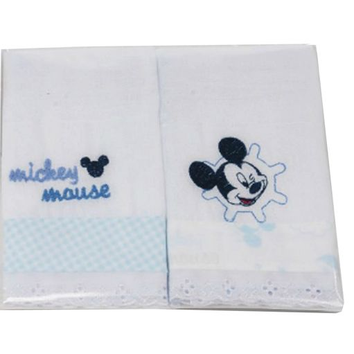 Fralda_de_boca_Disney_3932_mic_859