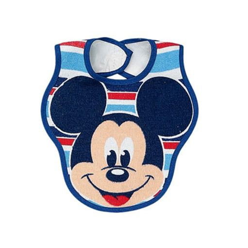 Babador_Disney_mickey_3955_car_34