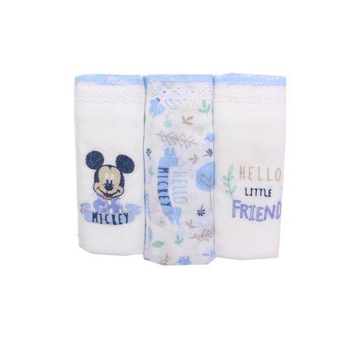 Fralda_Disney_3928_mickey_bord_236