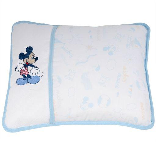 Travesseiro_Disney_3920_mickey_200