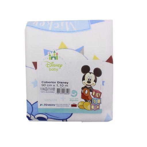 Cobertor_Disney_3822_90x110_es_768