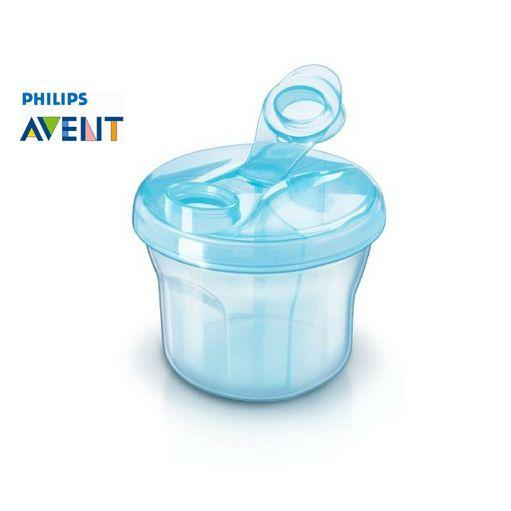 Porta_leite_em_po_Avent_SCF135_388