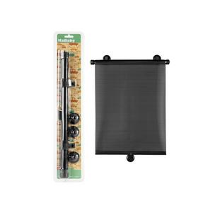 Protetor_solar_para_carro_KaBa_866