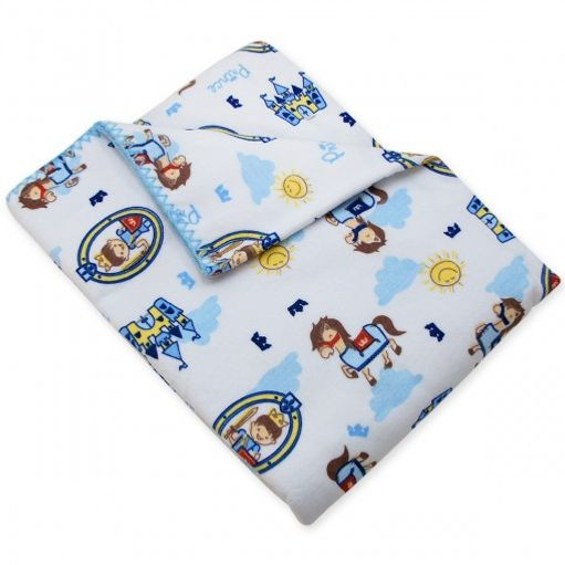 Cobertor_Reininho_3628_70x90_r_443