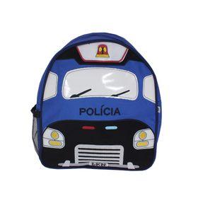 Polcia_830