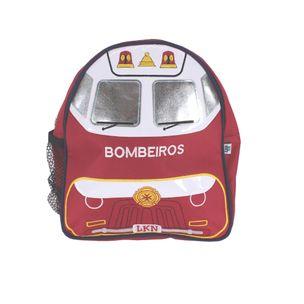 Bombeiro_90