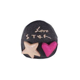 Love_star_Preta_439