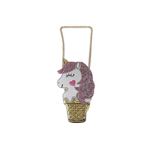 Bolsa-Unicornio-sorvete-5214---Original-