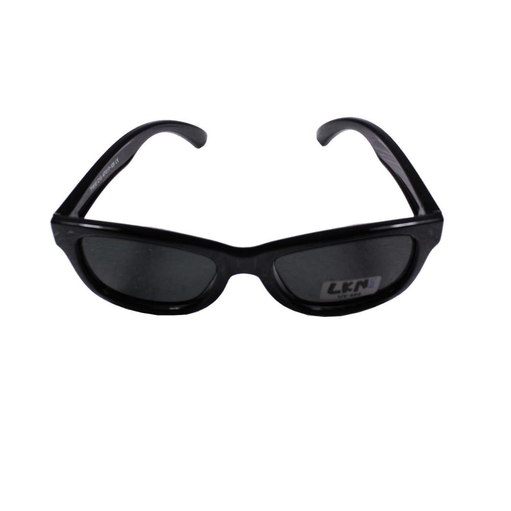 a95e5c82a Óculos de sol infantil Lika acessórios inquebrável 4028 - lojadacomadre