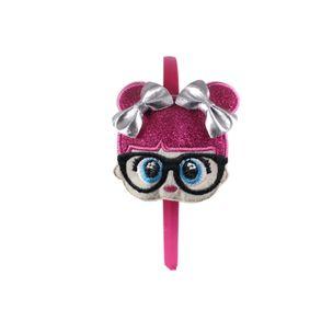 5466ac965b Tiara LOL Boneca óculos 5003