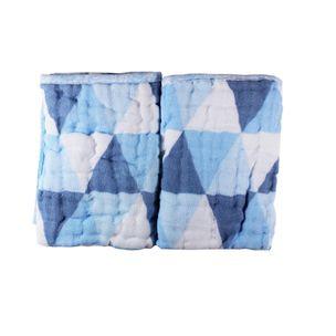 Azul_907