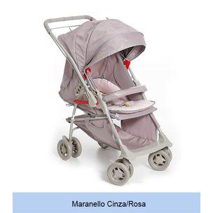 Carrinho_Maranello_Cinza_com_r_38