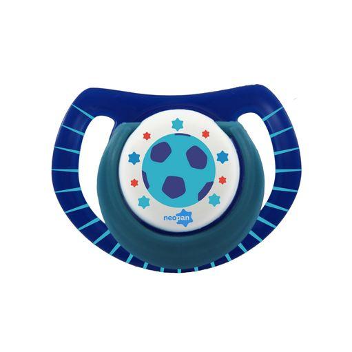 Azul_703