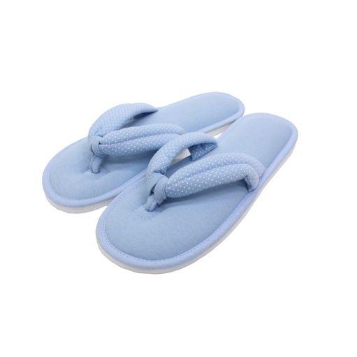 -Chinelo-de-dedo-para-quarto-34a39-maternidade-malha-Angelica-