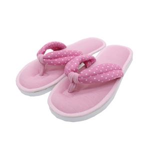 Chinelo-de-dedo-para-quarto-34a39-maternidade-malha-Angelica-