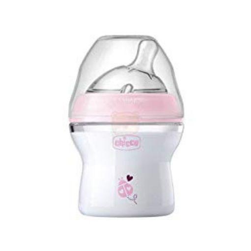 Mamadeira-da-Chicco-Step-Up---rosa-150-ml-8081110-