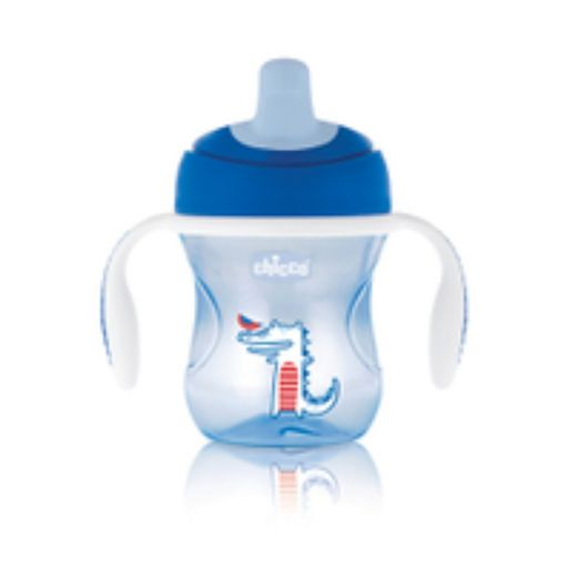 Copo-Chicco---200-ml-Transition-Cup-6-m--692120