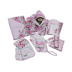 kit-toalha-fralda-e-pano-de-boca---chevron-minasey-