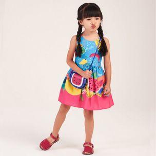 Vestido-para-festa-infantil-Mon-Sucre-mix-frutas-com-bolsa-1a3-131580230