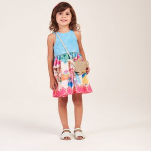 Vestido-para-festa-infantil-Mon-Sucre-Jasmine-Aladdin-4a8-131580072-