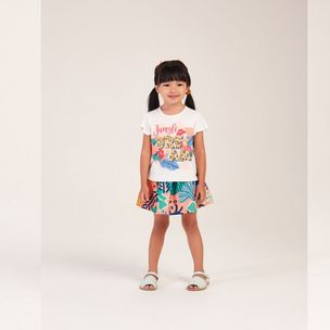 Conjunto-infantil-Mon-Sucre-jungle-dream-4a8-131580052