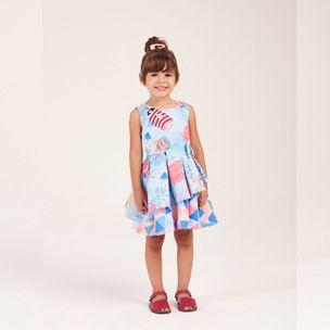 Vestido-para-festa-infantil-Mon-Sucre-fundo-do-mar-2a6-131531070
