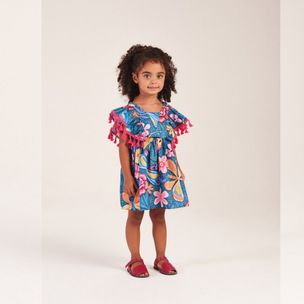 Vestido-para-festa-infantil-Mon-Sucre-flores-babado-pompom-4a8-131531138