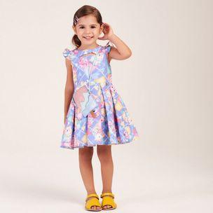 Vestido-para-festa-infantil-Mon-Sucre-doces-com-prega-2a4-131580100