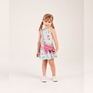 Vestido-infantil-Mon-Sucre-picoles-com-bolsa-4a8-131580228-