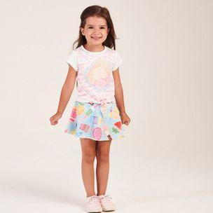 Conjunto-infantil-Mon-Sucre-doces-brilhos-4a8-131580026
