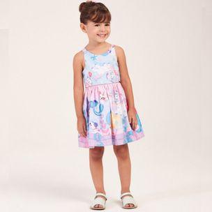 Vestido-para-festa-infantil-Mon-Sucre-sereia-fundo-do-mar-1a4-131531114