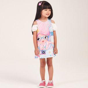 Vestido-infantil-Mon-Sucre-sereia-fotografa-4a8-131531150