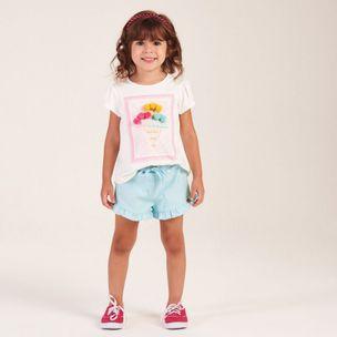 Blusa-infantil-Mon-Sucre-sorvetes-pom-pom-2a6-131524022