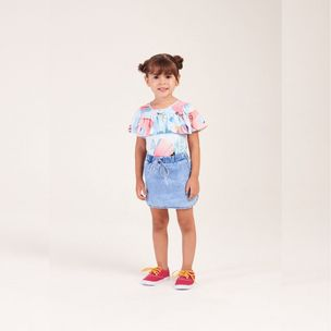 Body-infantil-Mon-Sucre-funto-do-mar-4a8-131520004--