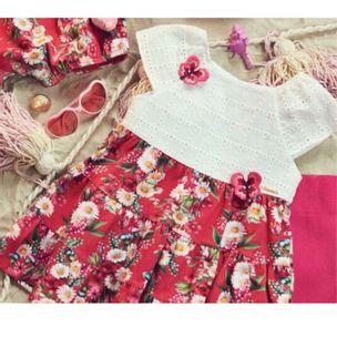 Vestido-infantil-Anime-lese-borboletas-MaGG-L1008-