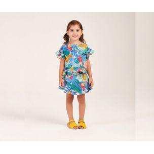 Conjunto-infantil-Mon-Sucre-animal-print-4a10-131580050