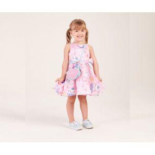 Vestido-para-festa-infantil-Mon-Sucre-unicornio-com-bolsa-2a6-131580232-