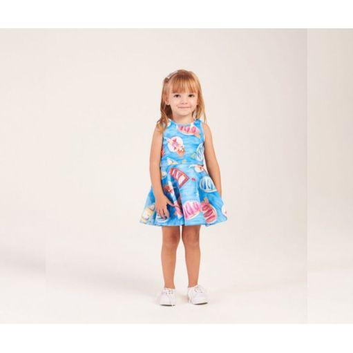 Vestido-infantil-Mon-Sucre-praia-mar-2a8-131531160