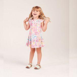 Vestido-infantil-Mon-Sucre-doces-e-sorvetes-2a8-131531040