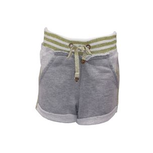Shorts-infantil-Anime-moletom-cos-de-brilho-4a12-M9833-