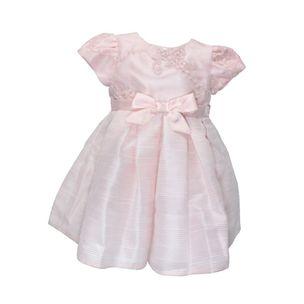 Vestido-de-bebe-para-festa-Petit-Cherie-bordado-brilho-laco-PMG-301431118