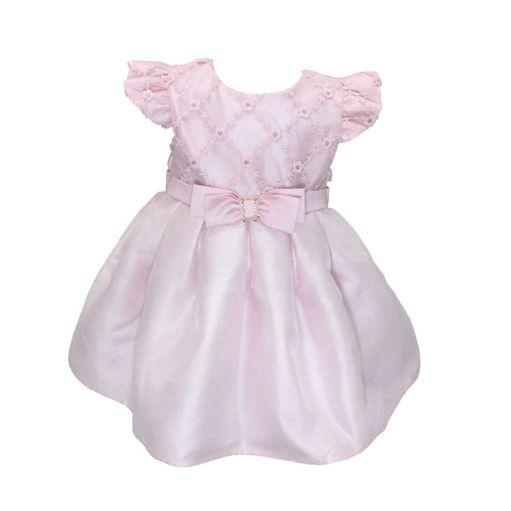 Vestido-de-bebe-para-festa-Petit-Cherie-off-white-tela-bordado-fores-PMG-301531032
