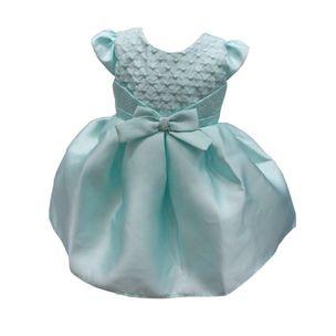 Vestido-de-bebe-para-festa-Petit-Cherie-florido-laco-strass-PMG-301531044