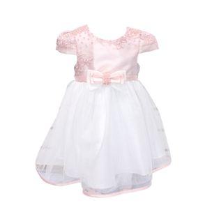 -Vestido-de-bebe-para-festa-Petit-Cherie-perola-tule-PMG-301531020-